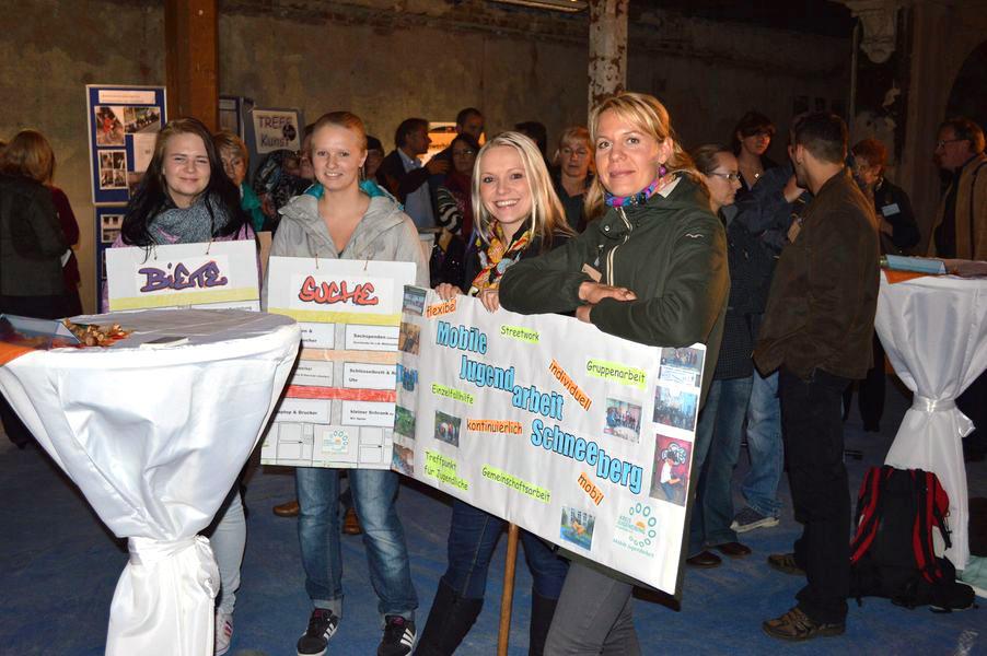 1.Marktplatz ERZ Bild 7