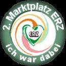 2. Marktplatz ERZ